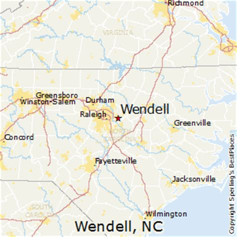 houses for sale in wendell nc best places to live in wendell north carolina