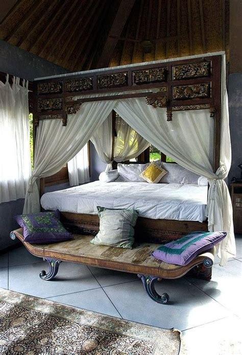 sfrenato a letto 66 best indian decor images on moroccan design