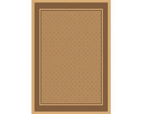 nv teppiche gelsenkirchen nv teppich gelsenkirchen 19050220170724 blomap