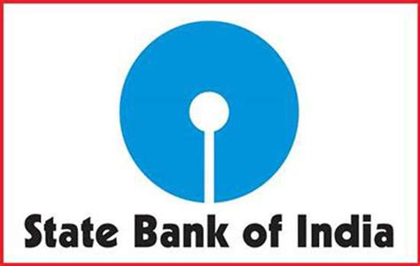 state bank of india housing loan eligibility state bank of india housing loan eligibility 28 images sbi tightens eligibility