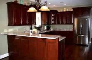 kitchen bathroom ideas kitchen remodeling sacramento the cabinet doctors
