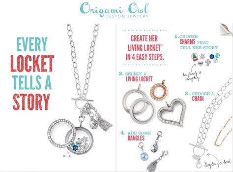 Origami Owl Customer Service - 17 best images about origami owl custom jewelry on