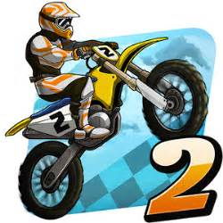 hack mad skills motocross 2 mad skills motocross 2 hack unlimited mode cheats