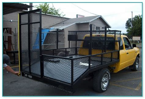 landscape truck beds for sale landscape truck beds for sale 28 images landscape