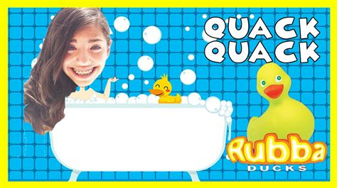 How Does It Take To Fill A Bathtub by How Many Rubba Ducks Does It Take To Fill A Tub