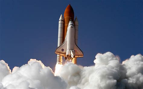 space shuttle retired   works