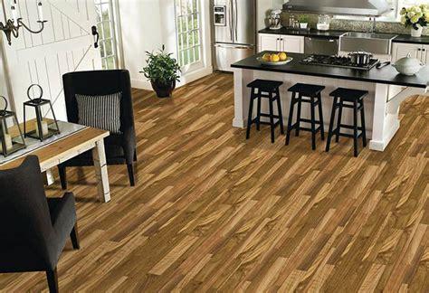 using vinyl tile flooring at the home depot
