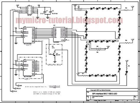 staircase wiring diagram pdf k grayengineeringeducation