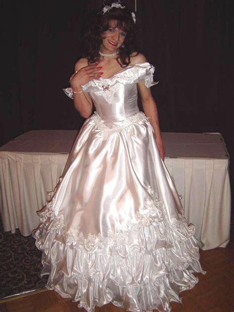 pin  transgender brides