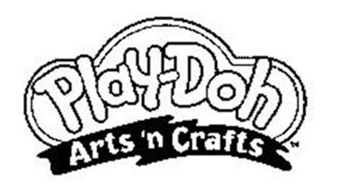 playdough coloring pages coloring pages