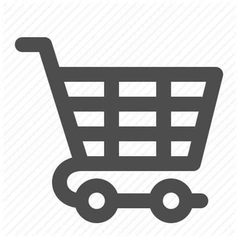 buy logo icons buy buying cart shopping shopping cart icon icon