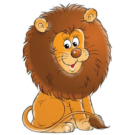 imagenes de leones y dragones animales para colorear pintar e imprimir
