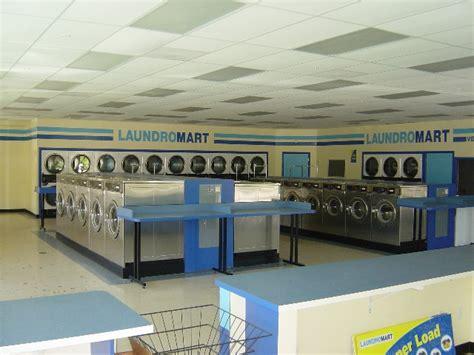 laundry sale st petersburg fl laundry for sale