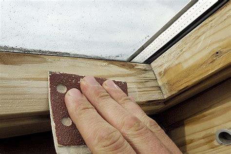 schimmel auf gummi entfernen 6097 dachfenster lasieren lackieren bei wasserschaden haus