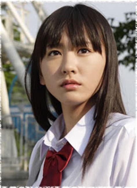 film jepang romantis remaja film jepang romantis quot koizora quot kumpulan film jepang