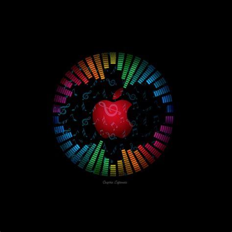 wallpaper mac music apple music