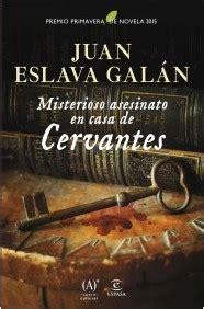 libro misterioso asesinato en casa premio primavera de novela planeta de libros