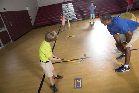 floor hockey lesson plan 100 floor hockey lesson plans mr godfrey u0027s