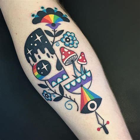 tattoo name list tattoo ideas tattoodo