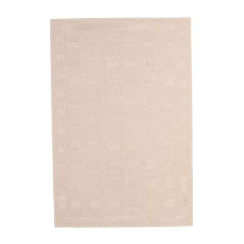 havbro rug low pile off white 170x240 cm ikea havbro rug low pile ikea