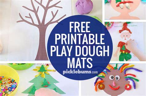 printable pirate playdough mats pirate play dough mats free printable picklebums