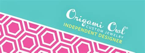 Origami Owl Cover Photo - dreams origami owl designer 12556 a pretty
