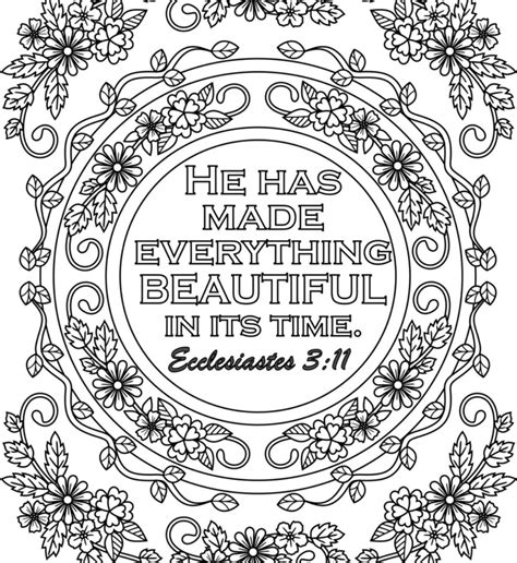 printable bible coloring pages free scripture coloring pages free coloring sheets