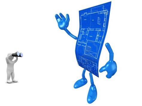 design blueprint day 227 your life plan blueprint framework 2 wisdom