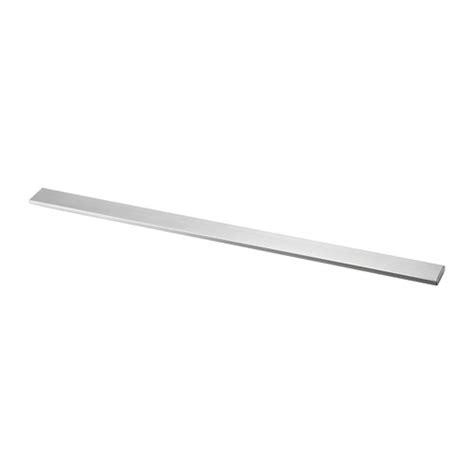 Picture Rail Ikea | rimforsa rail ikea