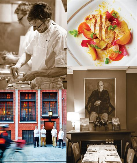 the chef s odyssey nyc s james beard house minnesota monthly june 2014 minneapolis st