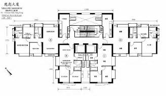 Mega Mansion Floor Plans Luxury Mansion Floor Plans Modern Mansion House Plans Modern House