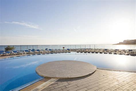 hotel best complejo negresco отель best complejo negresco испания салоу booking