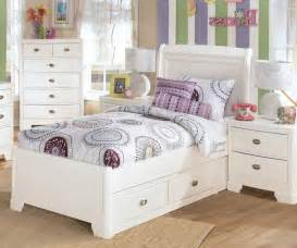 Girls Twin Beds by Twin Beds For Girls Beautiful Pictures Photos Of