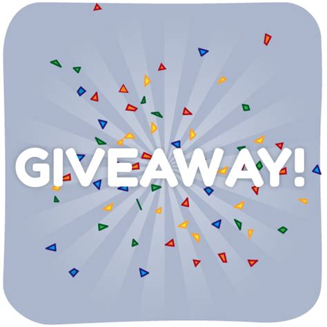 Free Video Game Giveaways - tvos apprentice giveaway winners and last day for discount