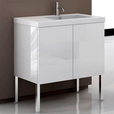 ada compliant bathroom sinks and vanities space se07 wall mounted single sink bathroom vanity set