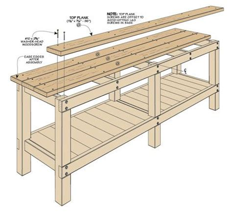 how to bench heavy 1000 ideas about heavy duty workbench on pinterest workbenches workbench plans and wooden