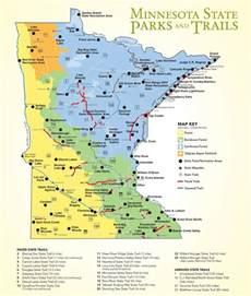 In Mn Mn Bike Trail Navigator Minnesota S State Parks Provide