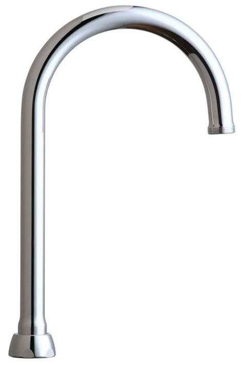 The Chicago Faucet Shoppe by Chicago Faucets Gn2ajkcp