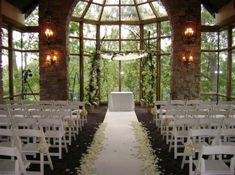 59 best KC Wedding Venues images on Pinterest   Wedding