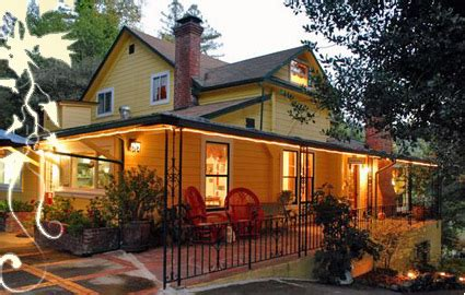 bed and breakfast in california sonoma orchid inn a wine country bed and breakfast in