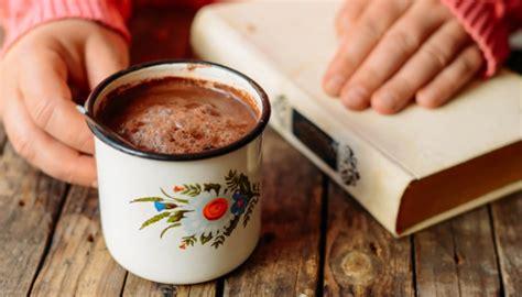 Murah Kambing Etawa Skygoat Original Asli Per Sachet menikmati cokelat asli dari gunung api purba