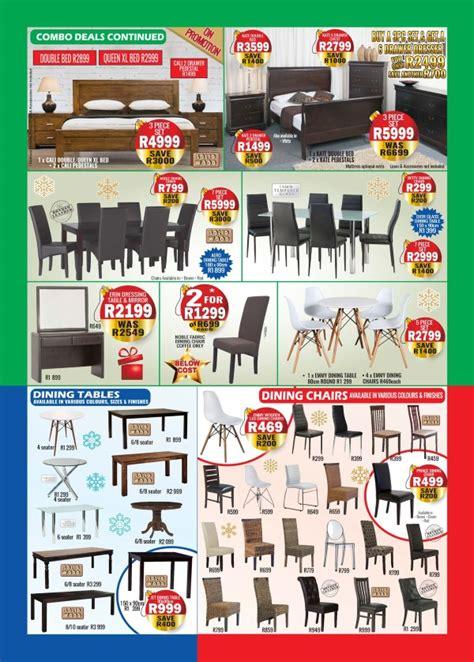 factory shops  shopping   cape town johannesburg durban gauteng south africa