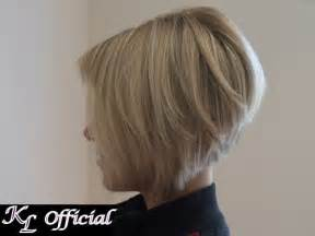 angled bob hairstyle pictures livestyles short angled bob hairstyles