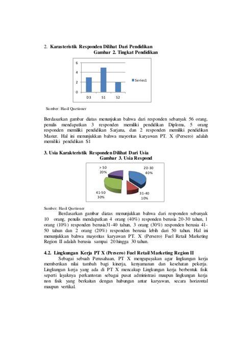 cara membuat jurnal manajemen bisnis kolegial jurnal manajemen bisnis dan akuntansi volume 1