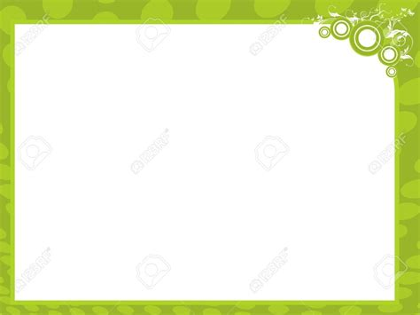 certificate design background background design for certificate www pixshark com