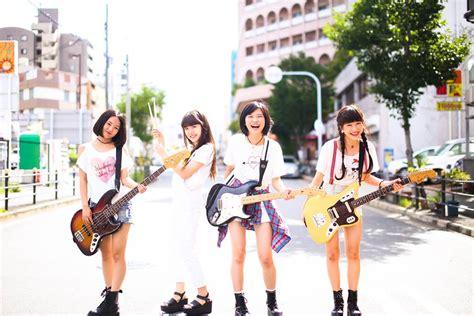 lagu anime hide and seek rilis single major pertama untuk tema lagu