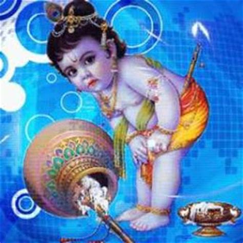 god krishna themes for mobile lord krishna themes for mobile phones lord krishna