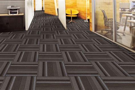 alfombras para oficina alfombras modulares para oficinas medidas de cajones de