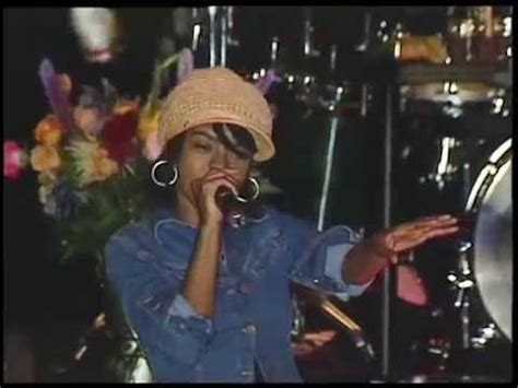 lauryn hill ziggy marley lauryn hill with ziggy marley and the melody makers