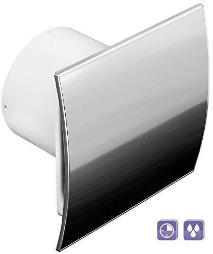 ventole bagno ventilatori bagno offerte e recensioni